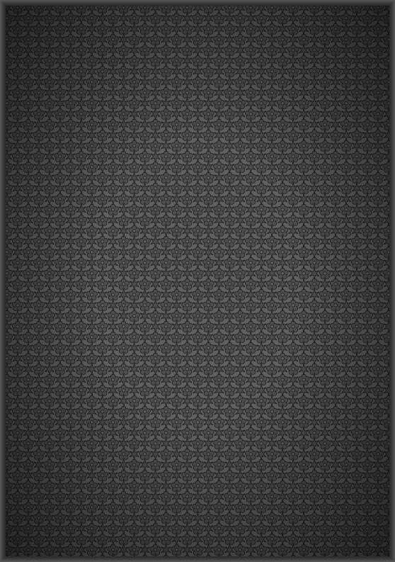 Beispiel-Hintergrundbild als JPG-Grafik