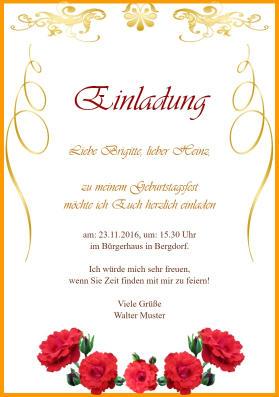 Einladungskarten Kindergeburtstag Einladungskarten 9