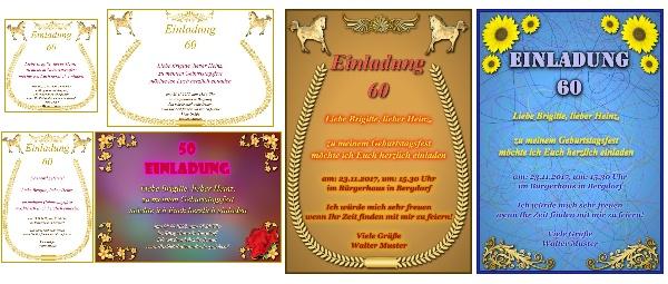 Hochzeit word einladung vorlage Hochzeitskarten selbst