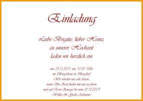 Querformat Einladung Zur Hochzeit